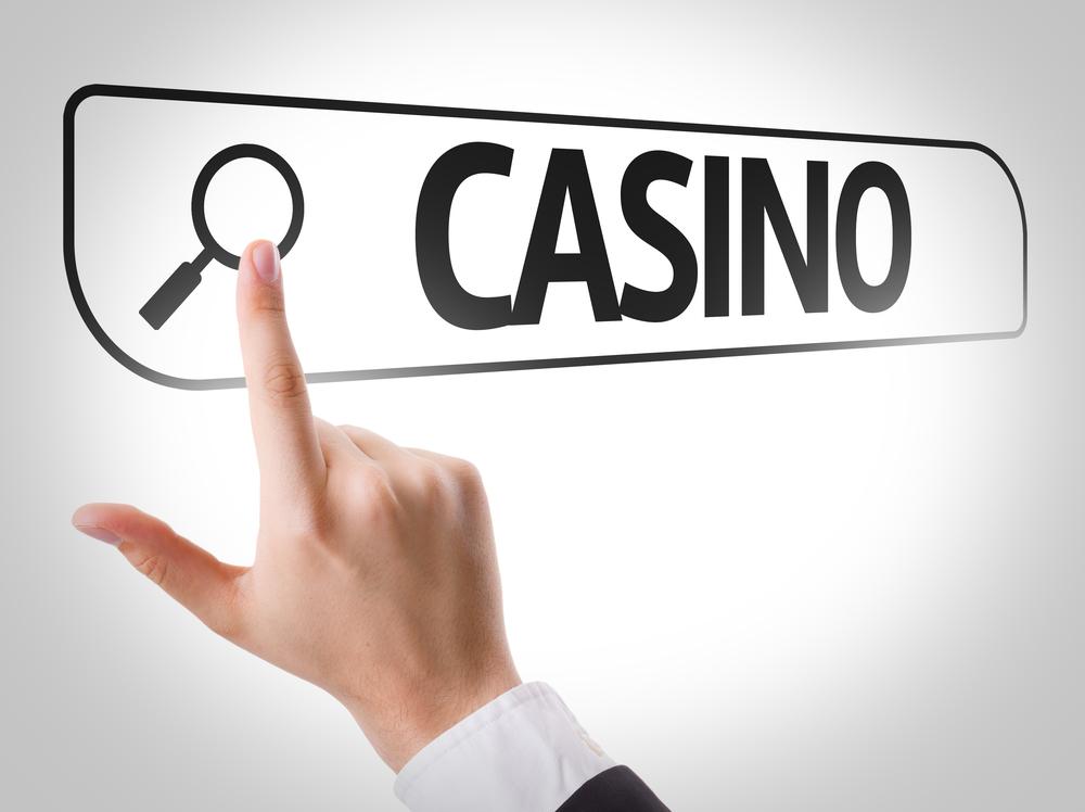 casino_294261188